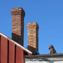 Chimney Rebuild 1018  060.JPG