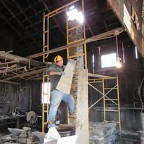 Chimney Rebuild 1018  034.JPG