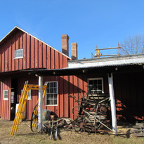 Chimney Rebuild 1018  061.JPG