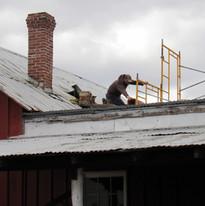 Chimney Rebuild 1018  050.JPG
