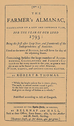 1793OFA(1)(1).jpg