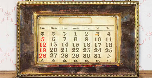 give-us-our-eleven-days-calendar-riots.j