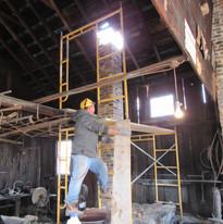 Chimney Rebuild 1018  033.JPG