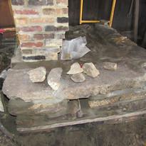 Chimney Rebuild 1018  031.JPG