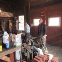 Chimney Rebuild 1018  028.JPG