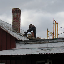 Chimney Rebuild 1018  051.JPG