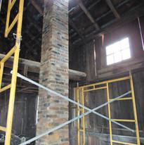 Chimney Rebuild 1018  038.JPG