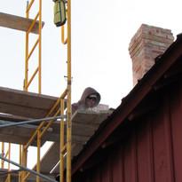 Chimney Rebuild 1018  064.JPG