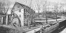 sketch of orginal mill.jpg