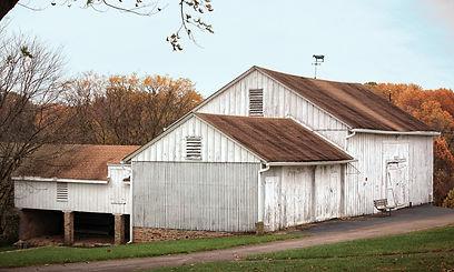 Display Barn  078 Barn at Steppingstone