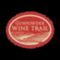 Gunpowder-Wine-Trail-Logo-e1549635413871