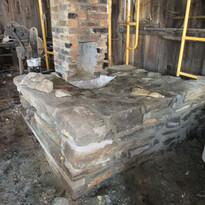 Chimney Rebuild 1018  032.JPG