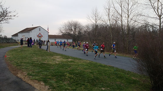 Outdoor Shots  049  hat run 2017.jpg