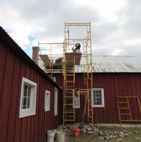 Chimney Rebuild 1018  044.JPG
