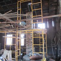 Chimney Rebuild 1018  023.JPG