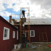Chimney Rebuild 1018  042.JPG