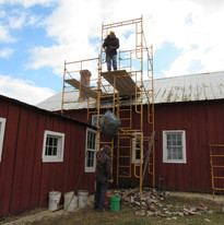 Chimney Rebuild 1018  043.JPG