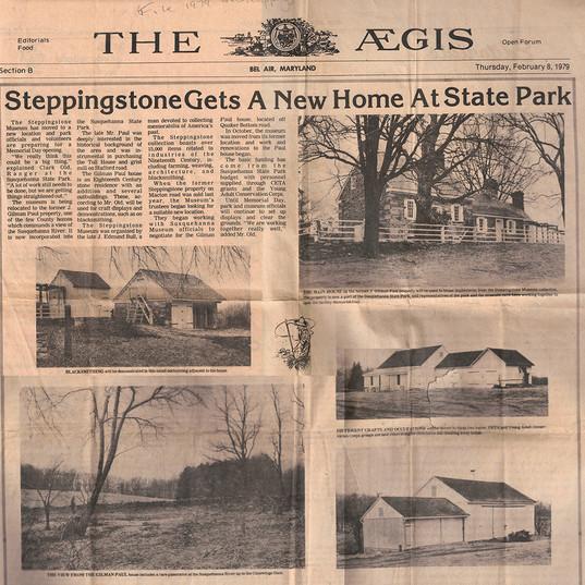 The eagis 1979.jpg