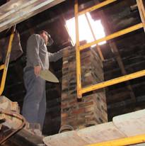Chimney Rebuild 1018  036.JPG