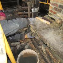 Chimney Rebuild 1018  020.JPG