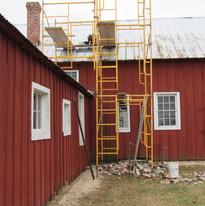 Chimney Rebuild 1018  048.JPG