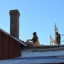 Chimney Rebuild 1018  055.JPG