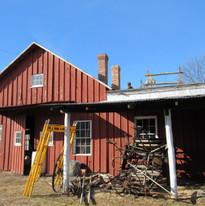 Chimney Rebuild 1018  062.JPG