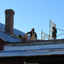 Chimney Rebuild 1018  054.JPG