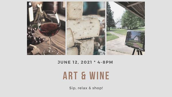 Art & Wine Facebook event cover photo.pn