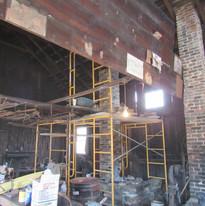 Chimney Rebuild 1018  022.JPG