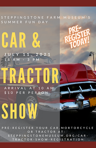 Car show Register today flyer (1).png