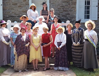 Downtown Abbey Garden Party 2016 002.jpg