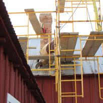 Chimney Rebuild 1018  063.JPG