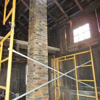 Chimney Rebuild 1018  039.JPG