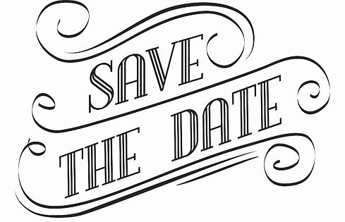 kisspng-wedding-invitation-save-the-date