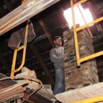 Chimney Rebuild 1018  037.JPG