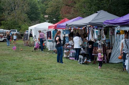 2015 Fall Harvest 157 vendors.jpg