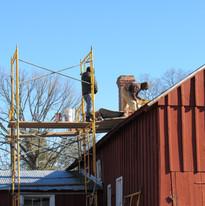 Chimney Rebuild 1018  058.JPG