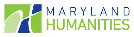 MarylandHumanities_Logo_Horz_JPG.jpg
