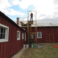 Chimney Rebuild 1018  041.JPG