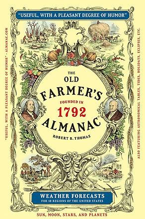 old_farmers_almanac_cover.jpg