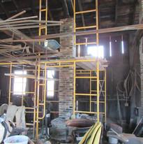 Chimney Rebuild 1018  024.JPG