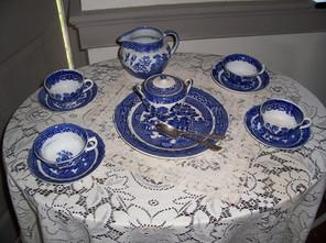 Members Tea 2008 018.jpg