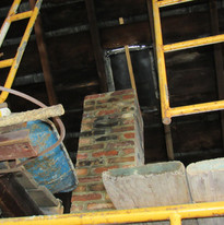 Chimney Rebuild 1018  026.JPG
