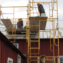 Chimney Rebuild 1018  045.JPG