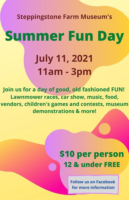 Summer Fun Flyer 2.png
