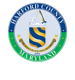 Seal with Barry Glassman white letters.p