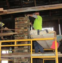 Chimney Rebuild 1018  013.JPG