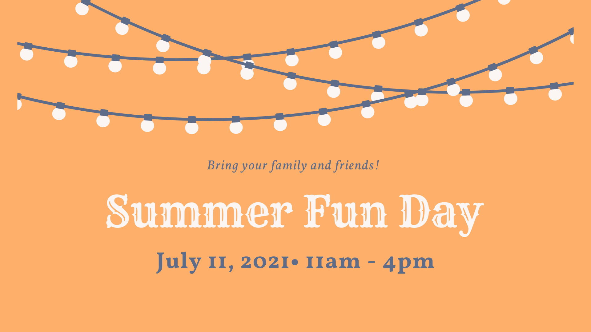 Summer Fun Day powerpoint image.png