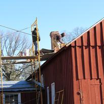 Chimney Rebuild 1018  057.JPG